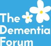 The Dementia Forum